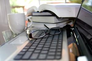 Copywriting i zlecenia przez internet