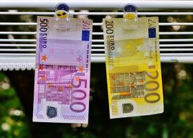 Jak rozpocząć negocjacje z bankiem?