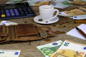 Akredytywa ze względu na sposób płatności